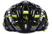Cannondale Cypher MTB Helmet Black/Green
